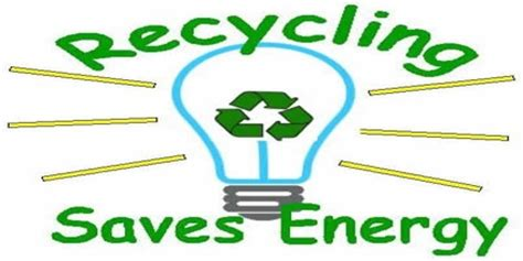 Five ways to reduce your household s energy use - Energy