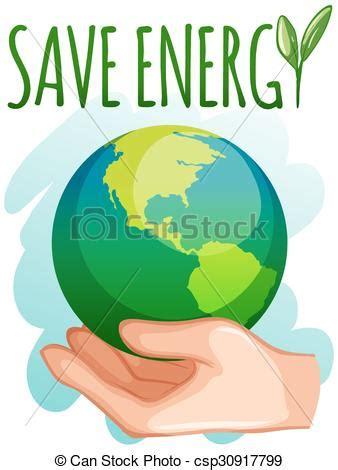 Energy Savings at Home: ENERGY STAR