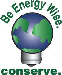 Essay on saving energy at home